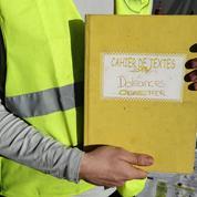 Grand débat national: les Français sont sceptiques