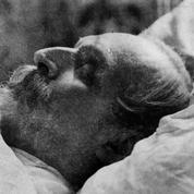 Une nouvelle pétition lancée pour rapatrier les cendres de Napoléon III en France