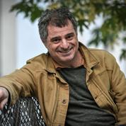 La Grande Scène de Pierre Salvadori:«Dans un film de comédie, la seule vérité c'est la mort»