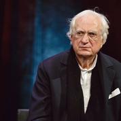 Bertrand Tavernier:«Notre cinéma recèle des partitions magnifiques!»