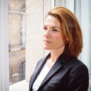 Chantal Jouanno:«Ma démission serait incompréhensible»