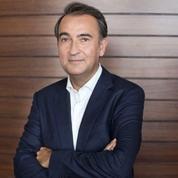 Mazars: Hervé Hélias, un fidèle au sommet du n°1 de l'audit européen