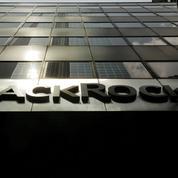 BlackRock supprime 3% de ses effectifs