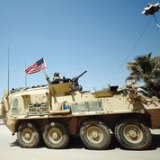 Au Moyen-Orient, l'impuissance des Occidentaux