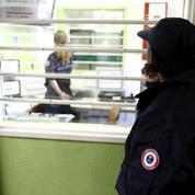 L'administration pourra surveiller les gardiens de prison