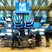 Les choix des professionnels de la Bourse pour 2019