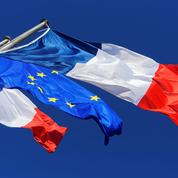 L'Europe de l'Ouest victime d'un «malaise démocratique», selon The Economist