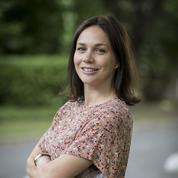 Nathalie Péchalat: «J'apporte mon œil de connaisseuse pour Holiday on Ice »