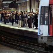 Île-de-France: comment le prix des transports en commun a évolué en dix ans