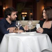 France Télévisions s'entend avec les producteurs pour retirer ses séries de Netflix