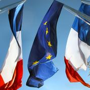 Guillaume Tabard: «Dangereux retards à l'allumage pour les européennes»