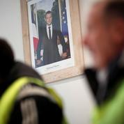 «Baisser les dépenses publiques et réindustrialiser la France»