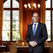Les Pays-Bas veulent améliorer leur image de havre fiscal