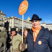 Italie: les partisans du TGV Lyon-Turin s'inquiètent