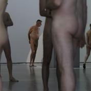 Un spectacle naturiste inédit à Paris, où le public et les comédiens seront nus