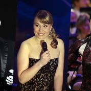 Le vote du public pour les Victoires de la musique classique est ouvert