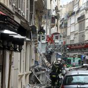 À Paris, des mois de travaux pour les riverains de la rue de Trévise