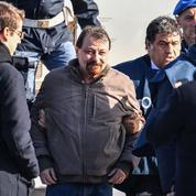 Guillaume Perrault: «Pourquoi l'affaire Cesare Battisti restera dans les annales»
