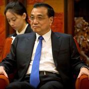 Les doutes relancés sur les statistiques officielles chinoises