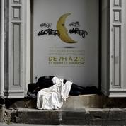 La mairie de Paris cherche des bénévoles pour recenser les sans-abri