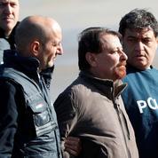 Affaire Cesare Battisti: la France, terre d'asile d'anciens terroristes italiens