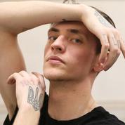 Le très controversé danseur Sergei Polunin n'est plus le bienvenu à l'Opéra de Paris