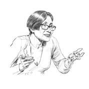 Claude Habib: «La tolérance doit-elle nous interdire de protéger nos mœurs?»