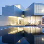 City breaks culturels 2019 : un musée, une ville