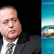 Green Book accumule les polémiques dans sa course aux Oscars