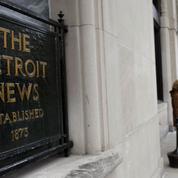 Gannett, le numéro un de la presse écrite américaine, pourrait être racheté