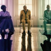 Glass :cinq raisons d'aller voir la suite de Split et Incassable