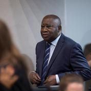 La CPI suspend la remise en liberté de Laurent Gbagbo après un nouvel appel du parquet