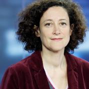 Emmanuelle Wargon : «Le grand débat n'est pas placé sous le contrôle du gouvernement»