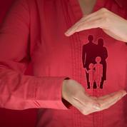 Placement: ce que rapportera l'assurance-vie en 2019