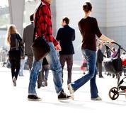 «La baisse de la natalité en France est un effet de la détérioration de la politique familiale»