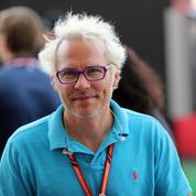 Avec Feed Racing, Jacques Villeneuve veut trouver en France le futur crack de la Formule 1