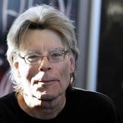 Stephen King sauve la rubrique littéraire d'un journal du Maine via Twitter