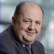 Richard Viel réorganise l'équipe dirigeante de Bouygues Telecom