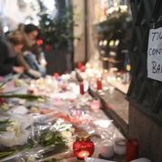 Attentat de Strasbourg : Cherif Chekatt avait prémédité l'attaque