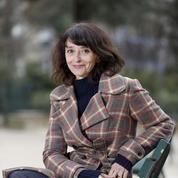 Judith Henry: ses adresses à Paris XIe