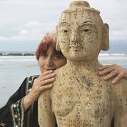 Quinze jours avec Agnès Varda: une rétrospective poétique à la Cinémathèque