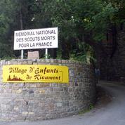 Cinq prêtres traditionalistes en garde à vue dans une affaire de violences sur des enfants