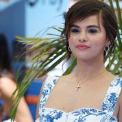 Selena Gomez rassure ses fans quatre mois après son burn-out