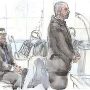 Viol présumé au 36, quai des Orfèvres: les imprécisions du témoignage de l'accusatrice