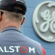 Vente d'Alstom: un ex-dirigeant incarcéré accuse les États-Unis de chantage