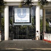 Le plan d'Unilever pour soutenir les agriculteurs