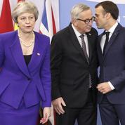 David Cayla : «Le risque du ''no deal'' vient de l'incapacité de l'Union européenne à négocier»