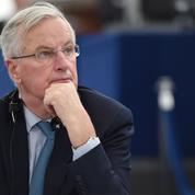 Brexit: les Vingt-Sept entre «no deal» et report