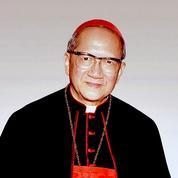 «Monseigneur Thuan. Un évêque face au communisme»: celui qui a dit non au Viêt-minh