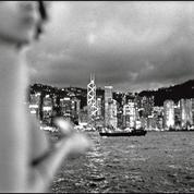 Bacchantes de Céline Minard: braqueuses de grands crus